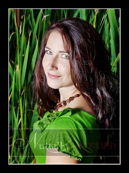 Kellie Beauty 38.jpg