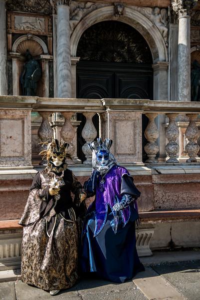 Venezia (364 of 373).jpg