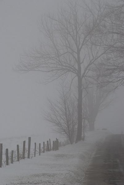 winter-road.jpg