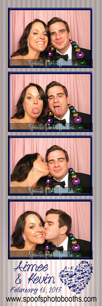 Aimee + Kevin Free Downloads
