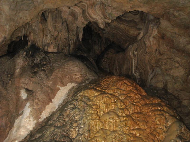 Carlsbad calcium deposits.jpg