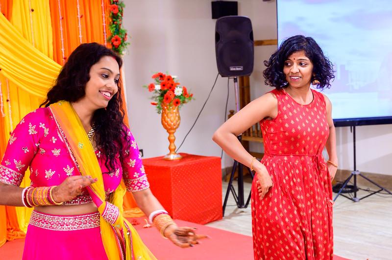 2019-12-Ganesh+Supriya-3991.jpg