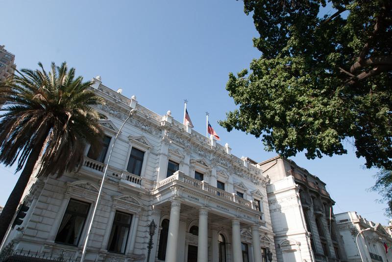 Santiago 201201 (64).jpg