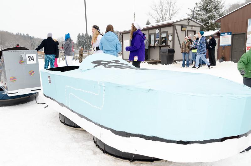 54th-Carnival-Snow-Trails-404.jpg