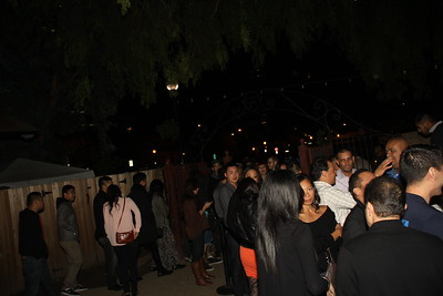HVYRSNL RA Fridays - 12.07.2012