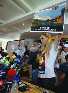 venezuelan-politicians-trade-accusations-after-official-killed