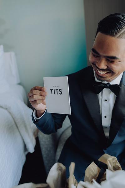 2018-07-21_ROEDER_MichelleJeremy_Wedding_CARD3_0031.jpg