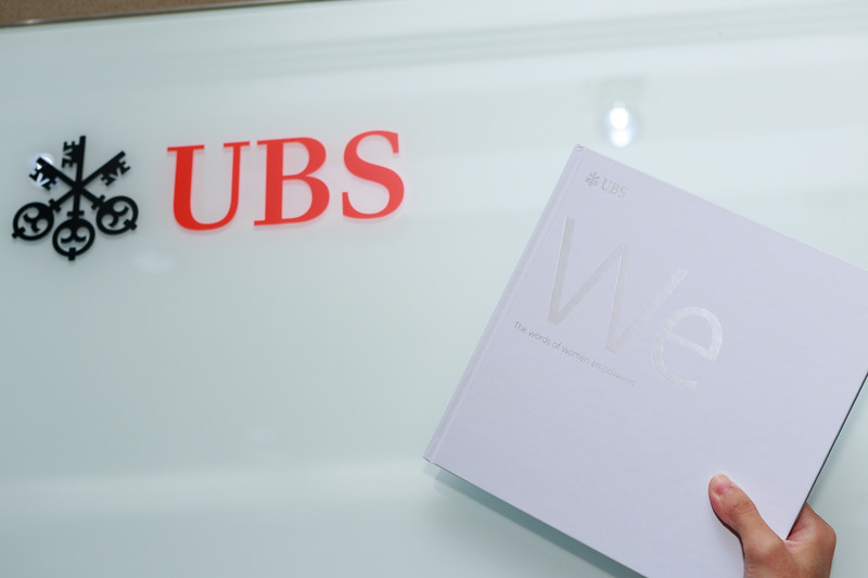 Simply-Flowers- UBS-Book-Launch-225.jpg