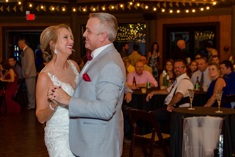 2017-09-02 - Wedding - Doreen and Brad 5768A.jpg