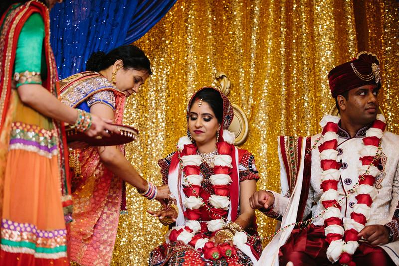 Le Cape Weddings_Isha + Purvik-2236.jpg