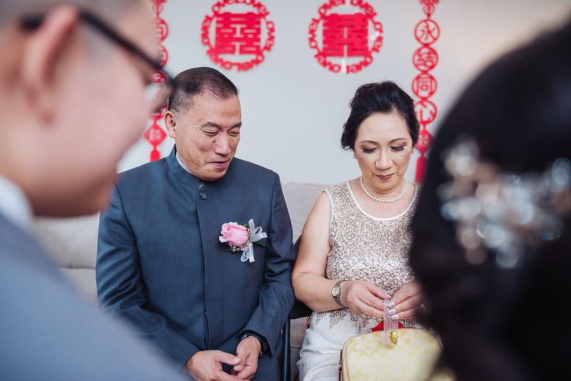 2018-09-15 Dorcas & Dennis Wedding Web-188.jpg