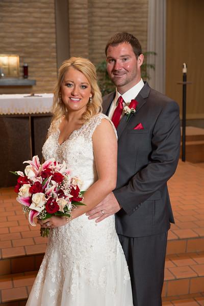 Natalie&Brett-295.jpg