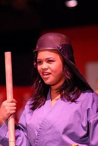 2007 Mulan - Dress Rehearsal, Nov 12