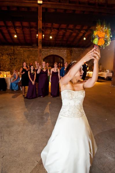 Alexandra and Brian Wedding Day-787.jpg