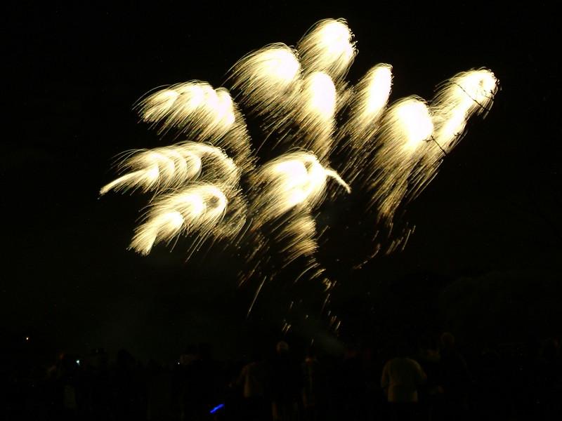 2005_1028tootingfireworks038_edited-1.JPG