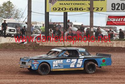 080517 141 Speedway