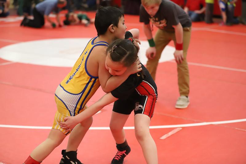 Little Guy Wrestling_4999.jpg