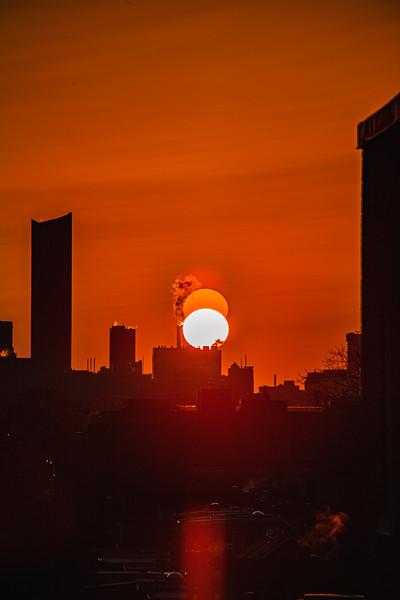 sun rise 3 suns.jpg