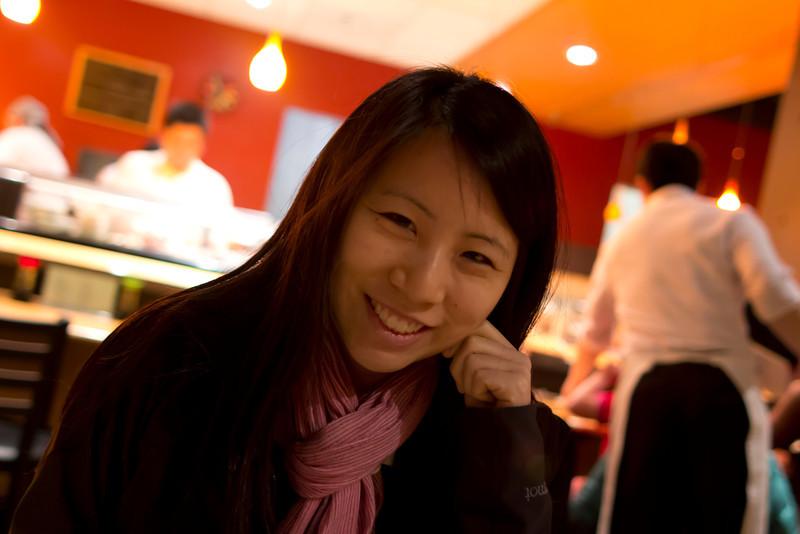 IMG_2485_raw_edit_1.jpg