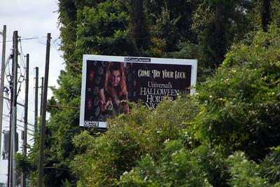 Billboard: 09-01-2011