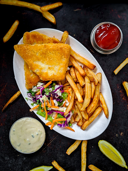 fish and chips on dark-7.jpg