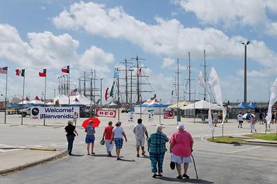2010 Sail South Texas
