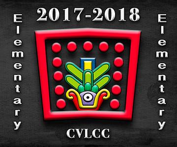 CVLCC Elementary