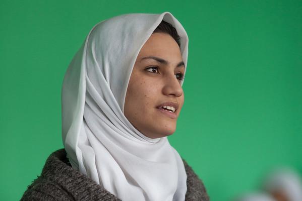 Afghanistan 2012 Kabul