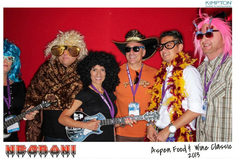 Negroni at The Aspen Food & Wine Classic - 2013.jpg-081.jpg