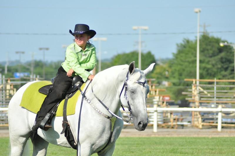 horseshow-sweetwater-0124.jpg