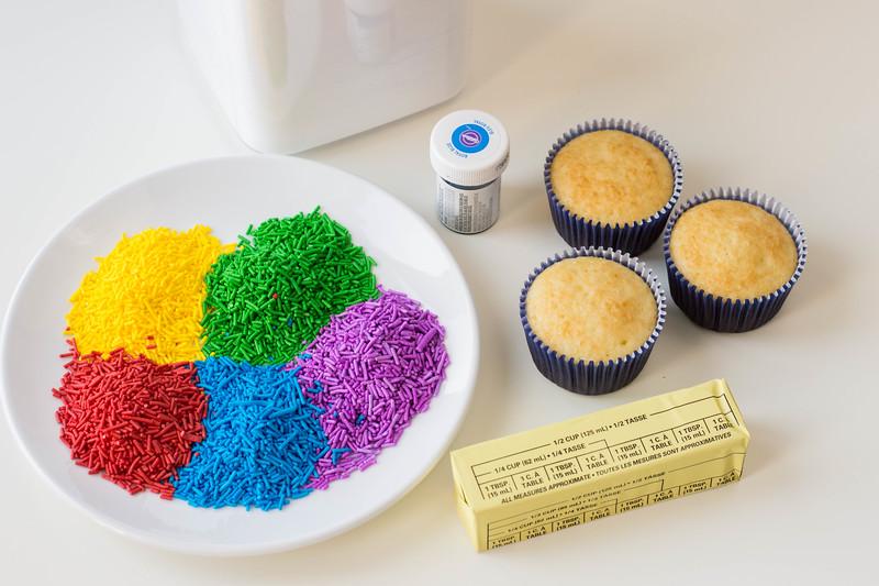 Rainbow Sprinkles Cupcakes.jpg