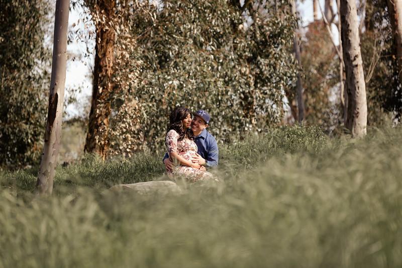 NEMA_Segovia_Maternity-52.jpg