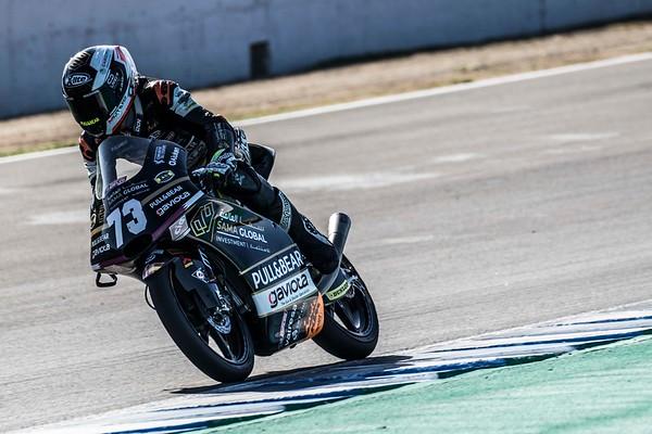 06 Jerez (Angel Nieto)