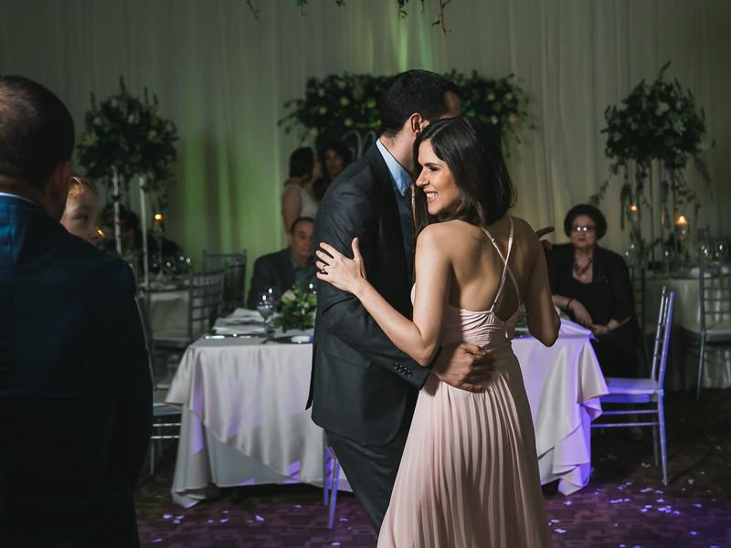 2017.12.28 - Mario & Lourdes's wedding (480).jpg