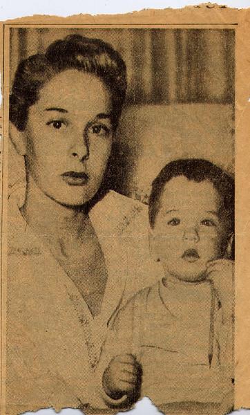 Mom_Peter_in_newspaper.jpg