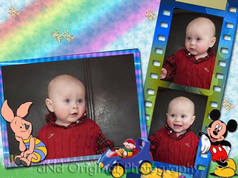 Collage 3 (8x6).jpg