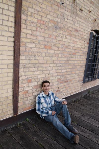 Josh Senior Session (20).jpg