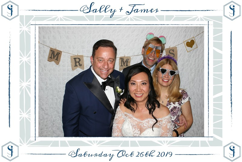 Sally & James39.jpg