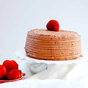42120 diabetics cake