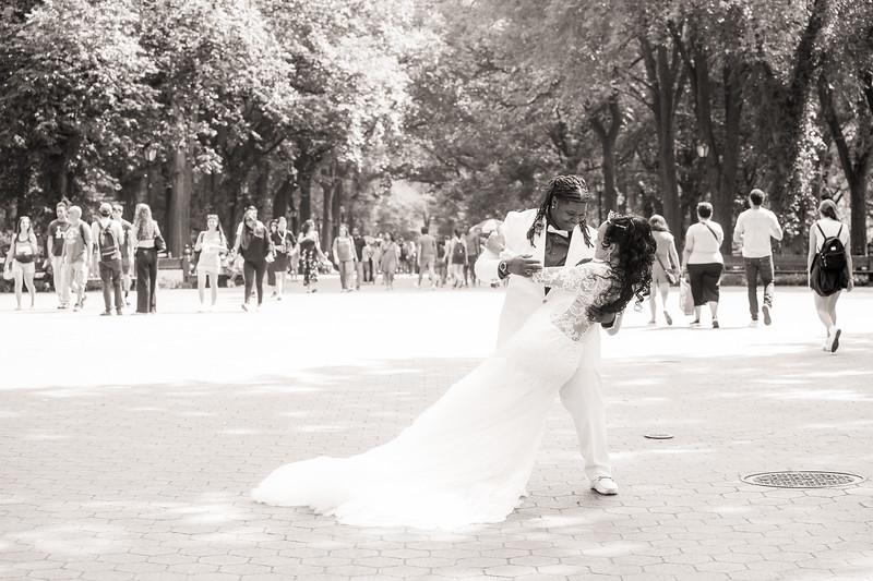 Central Park Wedding - Ronica & Hannah-149.jpg