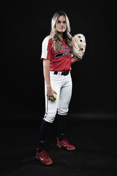 SOFTBALL 2019-8526-Edit-Edit.jpg
