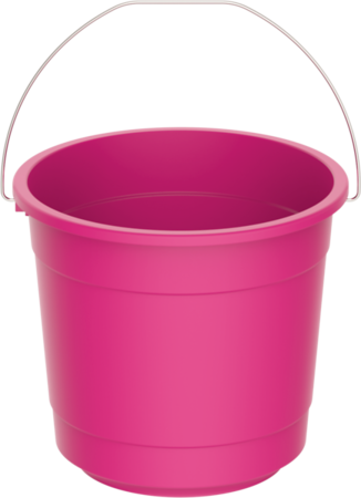 Bucket EX 20 - IFHHBU050