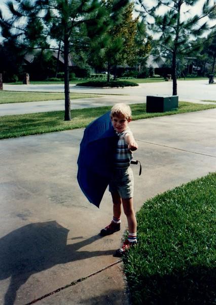 1989_Fall_Halloween Maren Bday Kids antics_0006.jpg