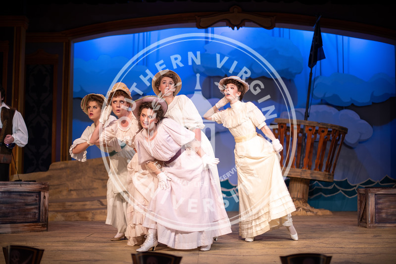 Pirates-of-Penzance-61.jpg