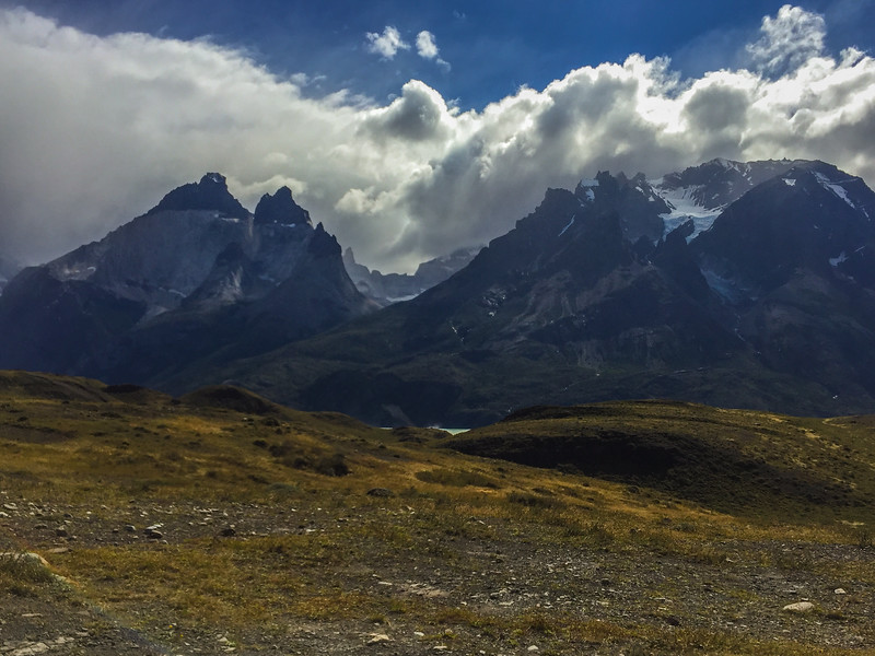 Patagonia18iphone-7034.jpg