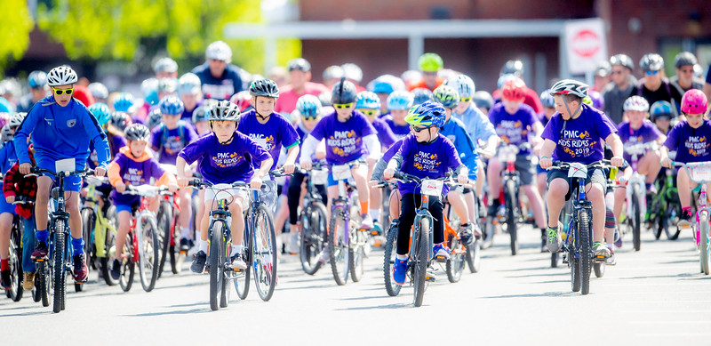 323_PMC_Kids_Ride_Suffield.jpg