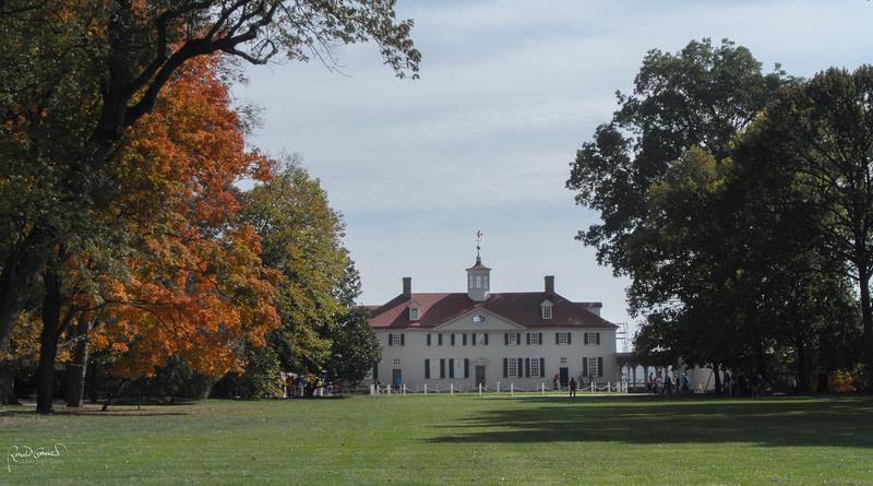 2012-10-17 at 09-57-42.jpg