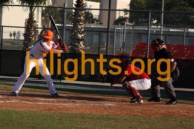 Baseball 3-8
