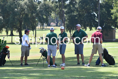 19-09-25 Golf Action Shots