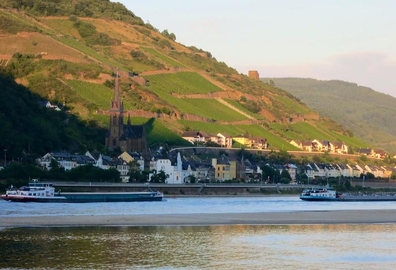 Bacharach Rhine River.jpg